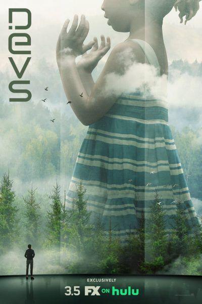 devs-poster
