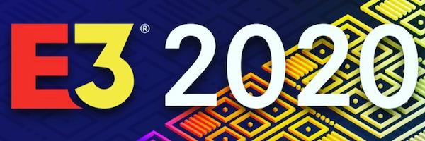 e3-2020-logo-slice