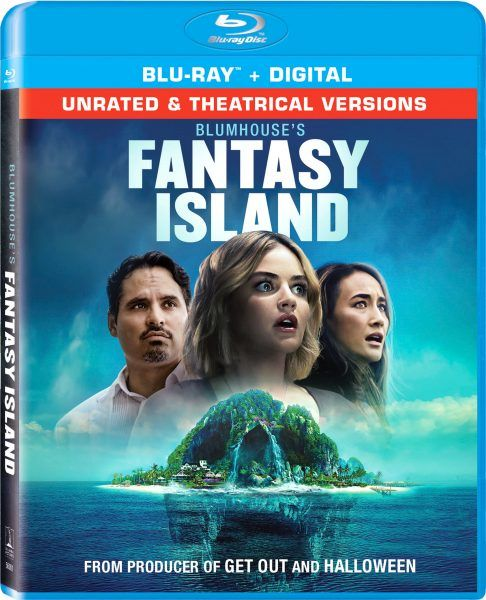 fantasy-island-movie-on-demand