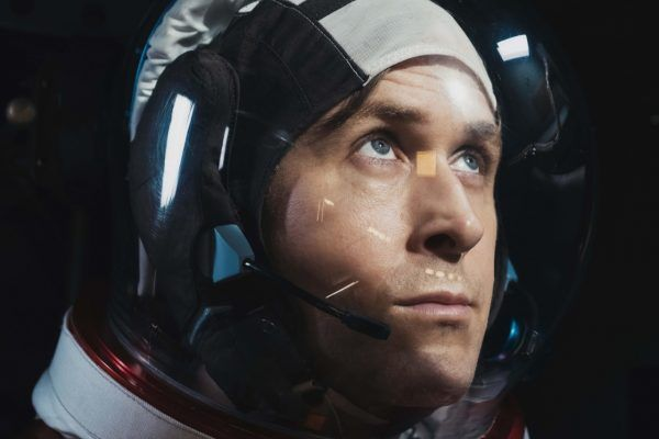 lord-and-miller-ryan-gosling-astronaut-movie-andy-weir-mgm