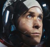 first-man-ryan-gosling-helmet-thumbnail