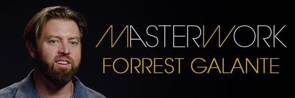 forrest-galante-master-work-slice