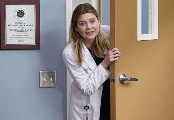 greys-anatomy-ellen-pompeo-season-16-office