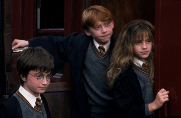 harry-potter-and-the-sorcerers-stone-kids-cast