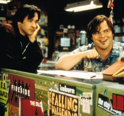 Why 'High Fidelity' Plays So Differently After 20 Years