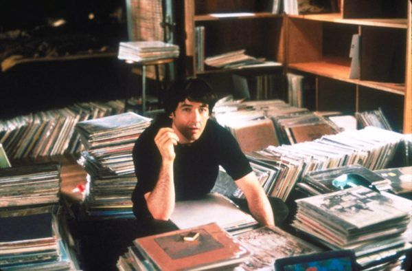 high-fidelity-john-cusack-records