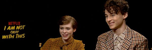 i-am-not-okay-with-this-interview-sophia-lillis-wyatt-oleff-slice