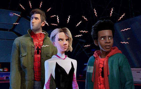 into-the-spider-verse-movie-social