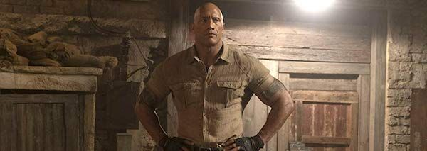 jumanji-next-level-dwayne-johnson-slice