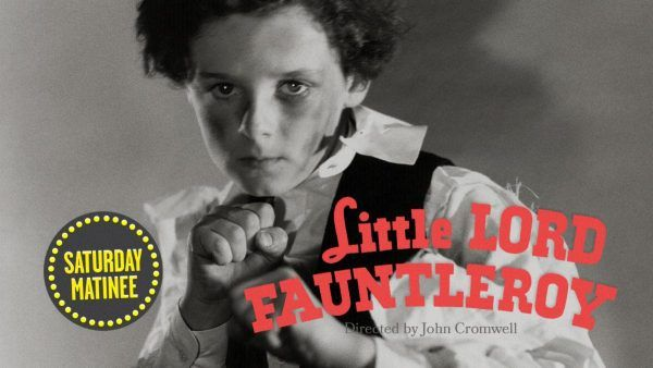 little-lord-fauntleroy-criterion-channel