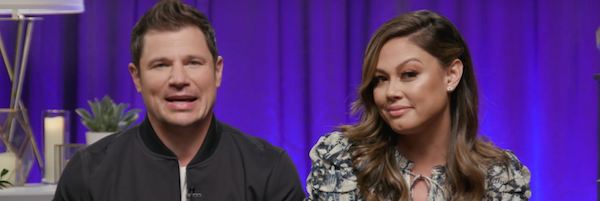 love-is-blind-nick-lachey-vanessa-lachey-slice