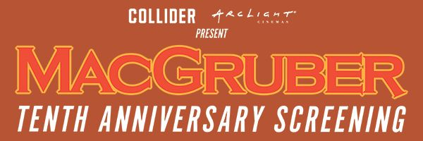 macgruber-10th-anniversary-screening-slice