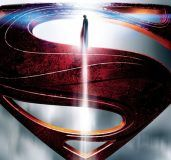 man-of-steel-poster-thumbnail