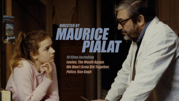 maurice-pialat-criterion-channel