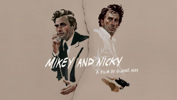 micky-and-nicky-criterion-channel