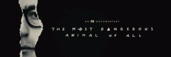 the-most-dangerous-animal-of-all-review-fx-hulu-zodiac