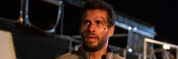 most-dangerous-game-quibi-liam-hemsworth-slice