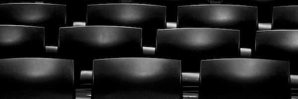 movie-theater-seats-slice