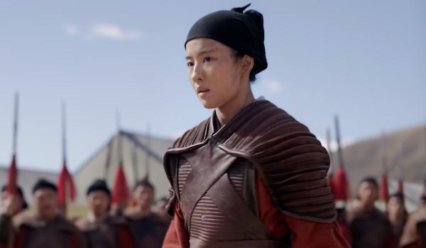 mulan-disney-liu-yifei-army
