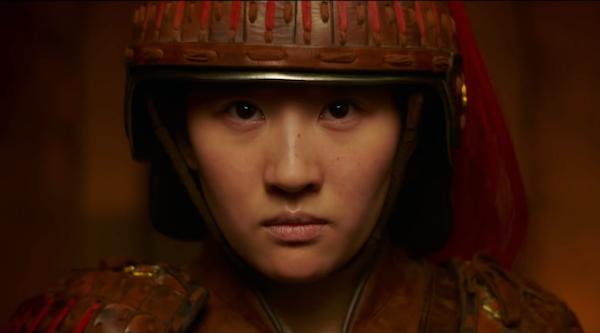 mulan-live-action-liu-yifei-armor