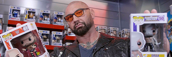 my-spy-dave-bautista-funko-interview-slice