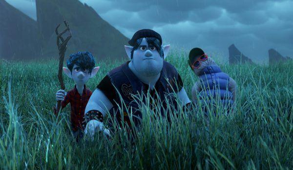 onward-pixar-tom-holland-chris-pratt-field