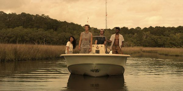 outer-banks-netflix-series-images