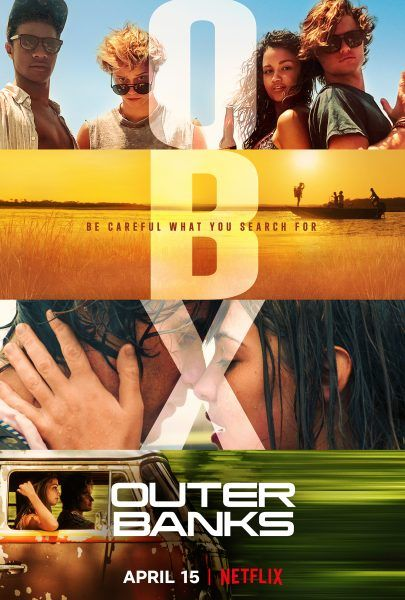 outer-banks-poster