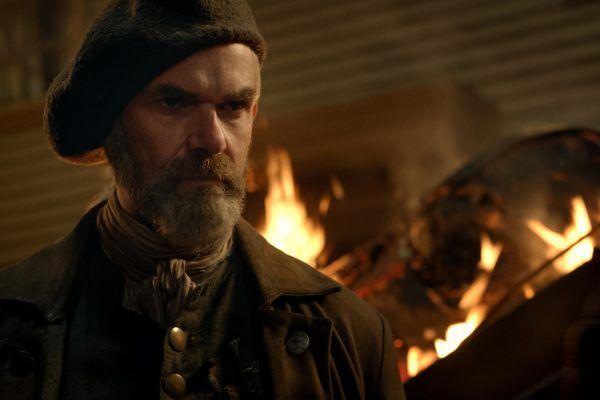 outlander-season-5-episode-7-duncan-lacroix