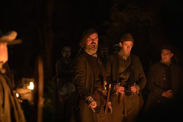 outlander-season-5-episode-7-murtagh
