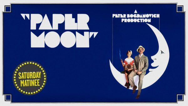 paper-moon-criterion-channel