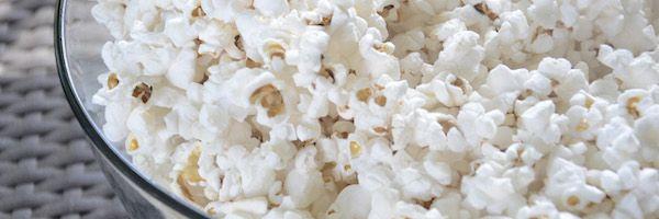 popcorn-slice
