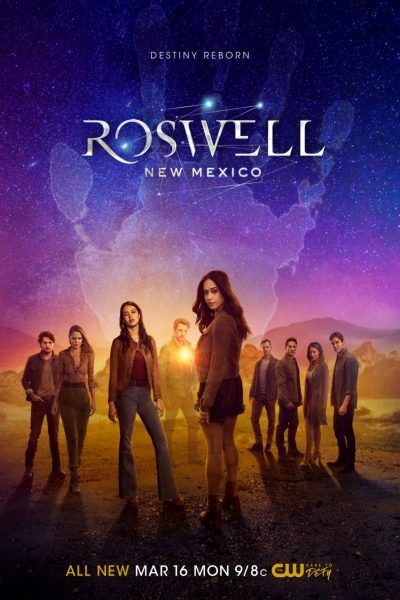 roswell-new-mexico-poster