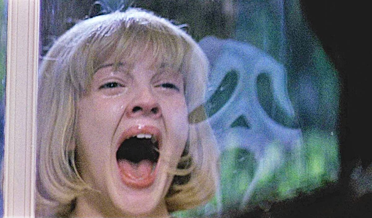 Scream 5 Scores Ready or Not Team Radio Silence to Direct | Collider
