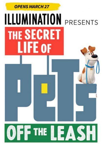 secret-life-of-pets-off-the-leash-logo-social