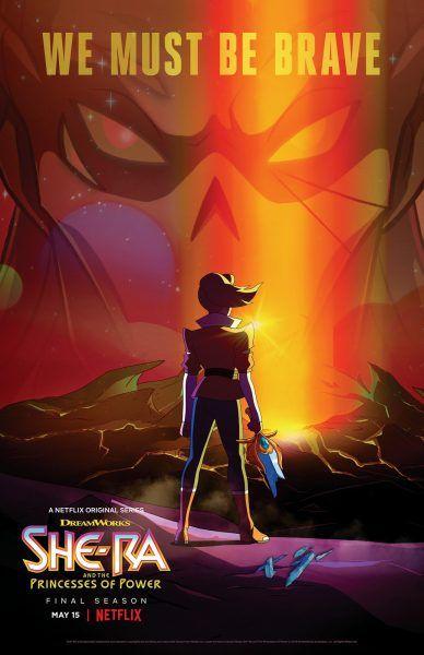 she-ra-final-season-poster