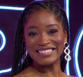 singled-out-quibi-keke-palmer-thumbnail