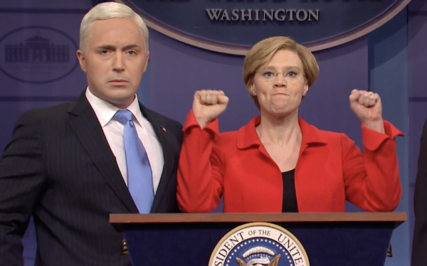 snl-returning-to-studio-no-audience