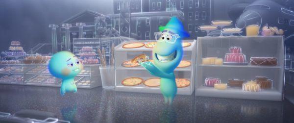 pixar-soul-disney-plus-release-date