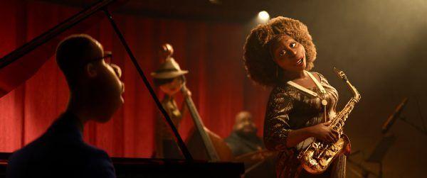 Cannes-film-festival-2020-lineup-pixar-soul