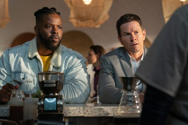 mark-wahlberg-our-man-from-jersey-netflix