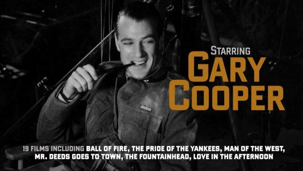 starring-gary-cooper-criterion-channel