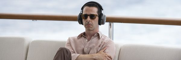 succession-season-2-jeremy-strong-slice