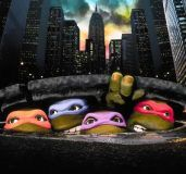teenage-mutant-ninja-turtles-poster-thumbnail