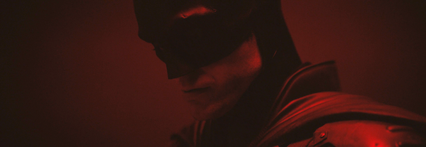 the-batman-robert-pattinson-matt-reeves