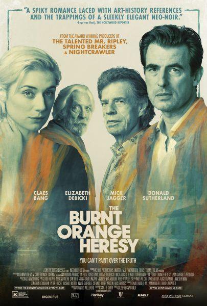 the-burnt-orange-heresy-poster