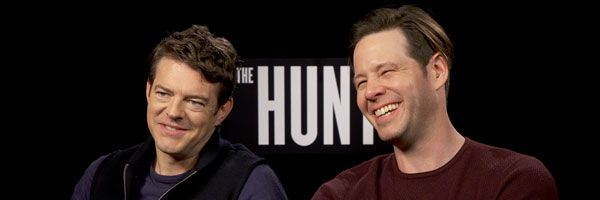 the-hunt-interview-jason-blum-ike-barinholtz-slice