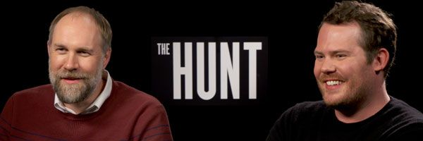 the-hunt-interview-nick-cuse-craig-zobel-slice