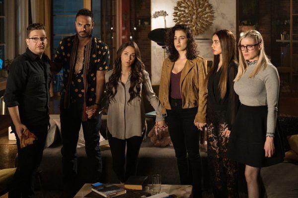 the-magicians-season-5-cast