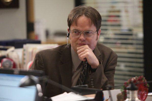 the-office-dwight-schrute-rainn-wilson-social